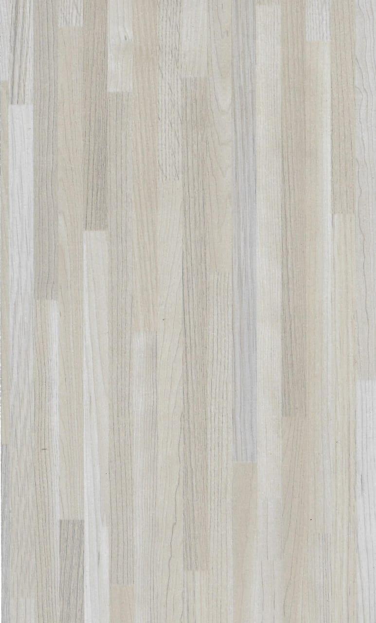 Vinyl Floor Wooden Texture 1014 Zebra Pk