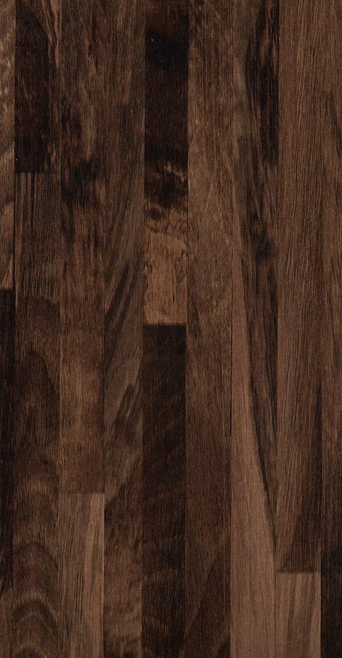 Vinyl Floor Wooden Texture Dark Brown 1009 Zebra Pk