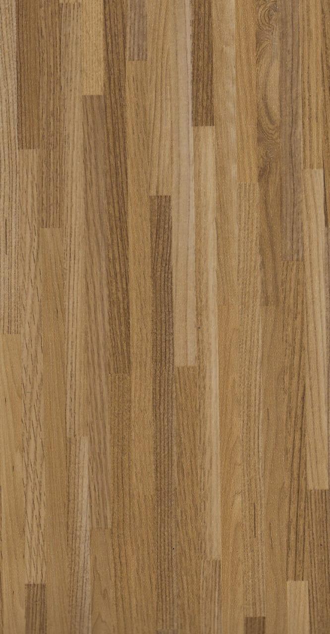 Vinyl Flooring Wooden Texture 1005 Zebra Pk