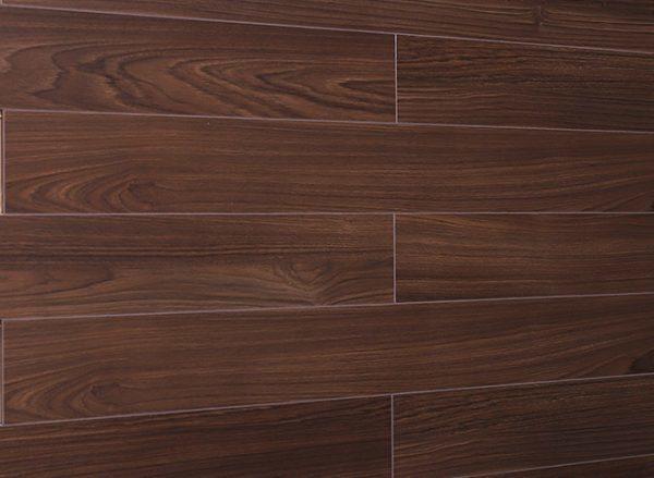 Laminate 12 Mm Semi Gloss Eym 780, Semi Gloss Laminate Flooring