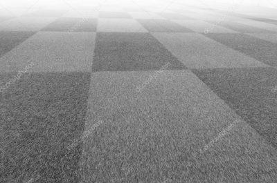 depositphotos_86745148-stock-photo-carpet-floor